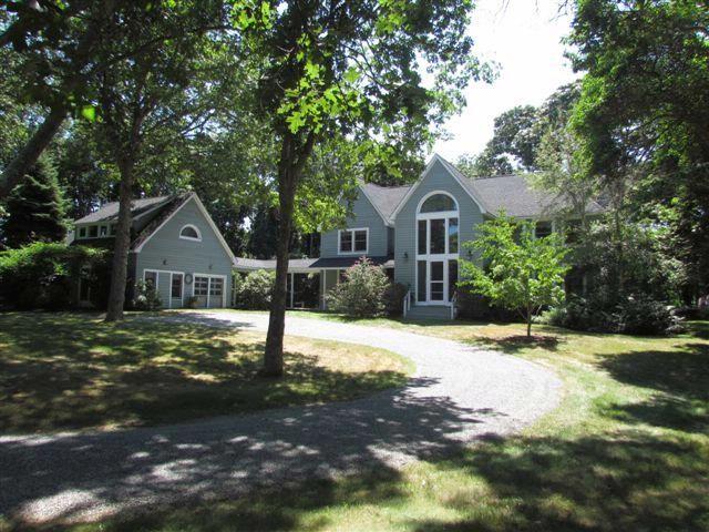 Shelter island real estate listing number 5770439 for Shelter island homes for sale